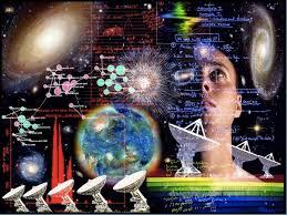 essay topics on science fiction