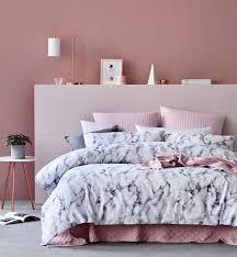 pink bedroom colors. Pink Bedroom Color Schemes Design Ideas Colors L