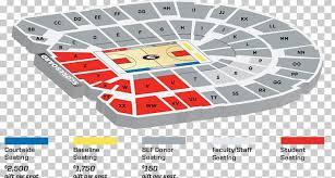 Littlejohn Coliseum Seating Chart Littlejohn Coliseum Stegeman Coliseum Georgia Bulldogs Mens