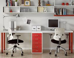 making a home office. tip 6space no constraintwhen space is not a big constraint its easy to go allout gupta further says that pack ample storage of the room in form making home office