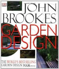 Small Picture The 10 best garden design books Design My Garden Garden Design