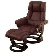 luxury leather recliner chairs. the ultimate luxury leather recliner chair chairs r