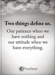 Famous Quotes About Life Lessons New Famous Quotes About Life Lessons Impressive Pictures Inspirational