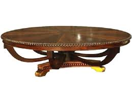 full size of big save furniture coffee tables wood table legs solid large round wish amazing