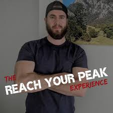 The Reach Your Peak Experience
