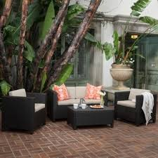 Small Picture Intricate Best Outdoor Patio Furniture Innovative Decoration Patio