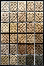Carpet Berber Carpet Tiles Lowes Self Adhesive Carpet