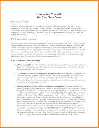 Letter Of Compliance Letter Idea 2018