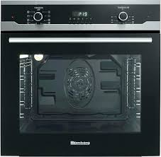 whirlpool 24 inch wall oven fascinating inch single wall oven electric whirlpool inch single wall whirlpool