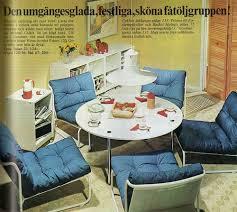 ikea retro furniture. All Ikea Retro Furniture .