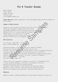ultimate ideal font size in resume in best and worst fonts to  ged essay scoring chart popular school application letter font for resume › ultimate ideal font size