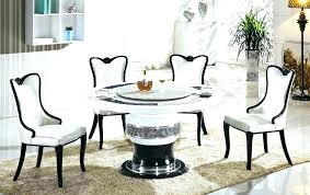 kitchen table with lazy susan absolutely design round kitchen table with lazy dining room round kitchen table with built in lazy susan
