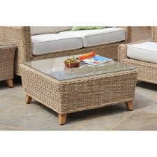 daro auckland coffee table