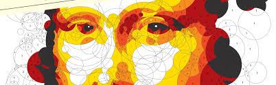 querkles free mystery pattern