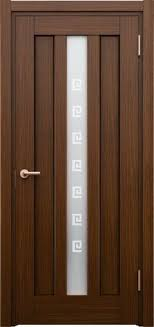 Wooden door designing Nepinetwork Wooden Door Designs F22 On Stunning Home Interior Design With Wooden Door Designs Ninie Ahmad Wooden Door Designs F32 In Fabulous Home Designing Ideas With Wooden