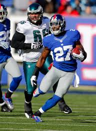 New York Giants 2013 Nfl Draft Preview Safety Big Blue