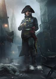 napoleon heroes and villains best images about  napoleon bonaparte assassin s creed wiki fandom powered by wikia acu napoleon dead kings promotional art