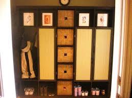 gym locker organizer your teenage girls bedroom locker nice home furniture design with dark frames locker gym locker