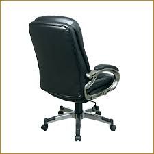 office chairs no wheels. Desk Chair Without Wheels | Mesh Office Walmart Chairs No