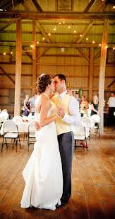 The Wedding Story of... Hilary & Mike Riley | WeddingDay Magazine