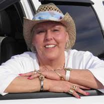 Debbie Cox Debbie Cox Obituary Visitation Funeral Information