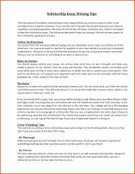 How To Put Stay At Home Mom On Resume Fresh Resume Bio Example New