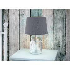 fillable table lamp fillable glass table lamp uk