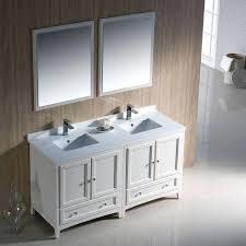 corner bathroom sink vanity cabinet um size of vanity ideas double sink corner bathroom sinks and corner bathroom sink vanity