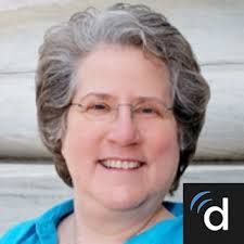 Dr. Francine L. Jacobson, Radiologist in Boston, MA | US News Doctors