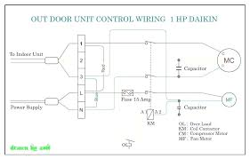 simple rv wiring diagram mcafeehelpsupports com daikin inverter split ac wiring diagram at Daikin Split Ac Wiring Diagram