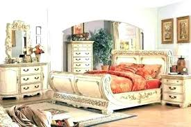 affordable king size bedroom sets – innerlight.space