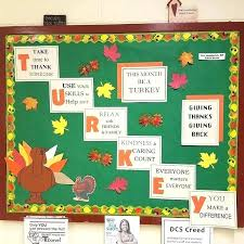 bulletin board designs for office. May Bulletin Board Ideas Best Office Images On Counseling Nurses Summer Designs For