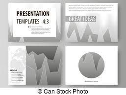 スライド 別 横列 レイアウト ピークに達する ビジネス 定義 抽象