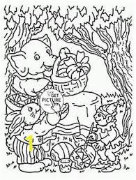 Spring Break Printable Coloring Pages Zabelyesayancom