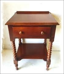 devrik home office desk chair 1. Brown Devrik Home Office Desk Chair 1