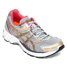 asics gel equation 7 womens running shoes silver blue pink o8h9812