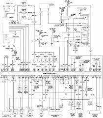 1999 toyota avalon wiring diagram download wiring diagram toyota camry jbl wiring diagram 1999 toyota avalon wiring diagram download toyota corolla door lock actuator wiring diagram toyota efi