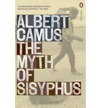 hipsters irony and the myth of sisyphus by albert camus in  hipsters irony and the myth of sisyphus by albert camus