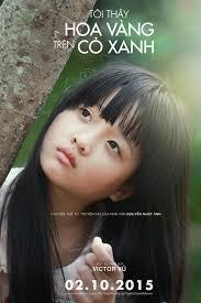 Thanh Mỹ và bước đường lột xác từ ma nữ nhí bí ẩn trở thành thiếu nữ ngọt  ngào - Phim Việt - Việt Giải Trí