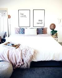 Urban Outfitters Inspired Bedroom Medium Size Of Decor Like Urban Outfitters  With Design Inspiration Bedroom Decor . Urban Outfitters Inspired Bedroom  ...