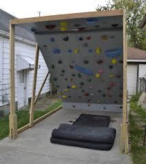 Small Picture Las 25 mejores ideas sobre Bouldering Wall en Pinterest y ms