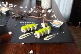 7 best sushi restaurants in downey