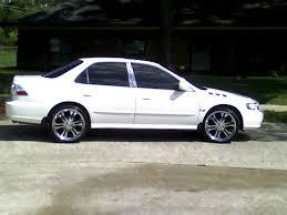 cresha 2002 Honda Accord Specs, Photos, Modification Info at CarDomain
