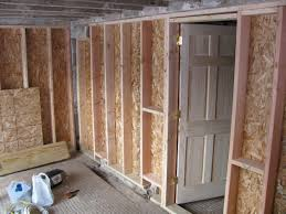 all week walls photos wall and door tinfishclematis
