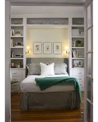 40 Tips For Designing Your Bedroom Impressive Designing Your Bedroom