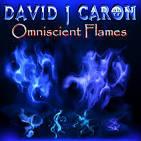 Omniscient Flames