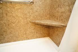bathroom remodeling wichita ks. DSC09084 BathWraps Bathroom Remodeling Wichita Ks