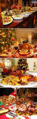 20 best Your24hCoach Christmas images on Pinterest | Holiday ideas ...