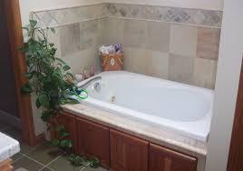 dayton bathroom remodeling. Plain Bathroom Bathroom Remodeling In Dayton Ohio To O