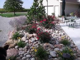 Best 10  Rock flower beds ideas on Pinterest   Landscape stone further Garden Design  Garden Design with Simple Landscaping Ideas moreover  further Landscape Design Ideas Backyard   Garden Ideas likewise Best 25  Rock garden design ideas on Pinterest   Yard design likewise Best 25  Landscape lighting ideas on Pinterest   Landscape also Best 25  Dry riverbed landscaping ideas only on Pinterest   Stones further  besides Get 20  No grass landscaping ideas on Pinterest without signing up likewise 3 Essential Tips for Beginners in Landscape Design   MidCityEast likewise Best 25  Backyard designs ideas on Pinterest   Backyard patio. on decorative rocks for landscaping 3 backyard design ideas